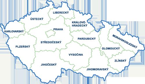 Click-mapa