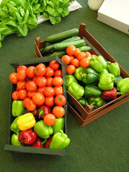 Značka Zelenina_2