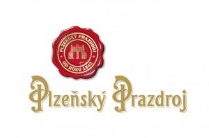 Logo Plzeňský Prazdroj