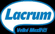 Logo Lacrum