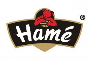 Logo Hamé