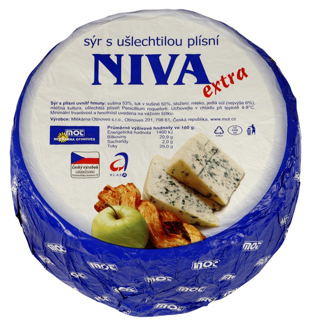 Značka Niva_05