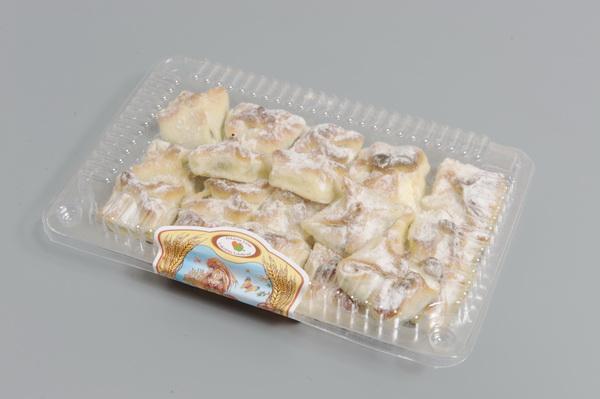 Značka Sváteční koláčky směs 250g