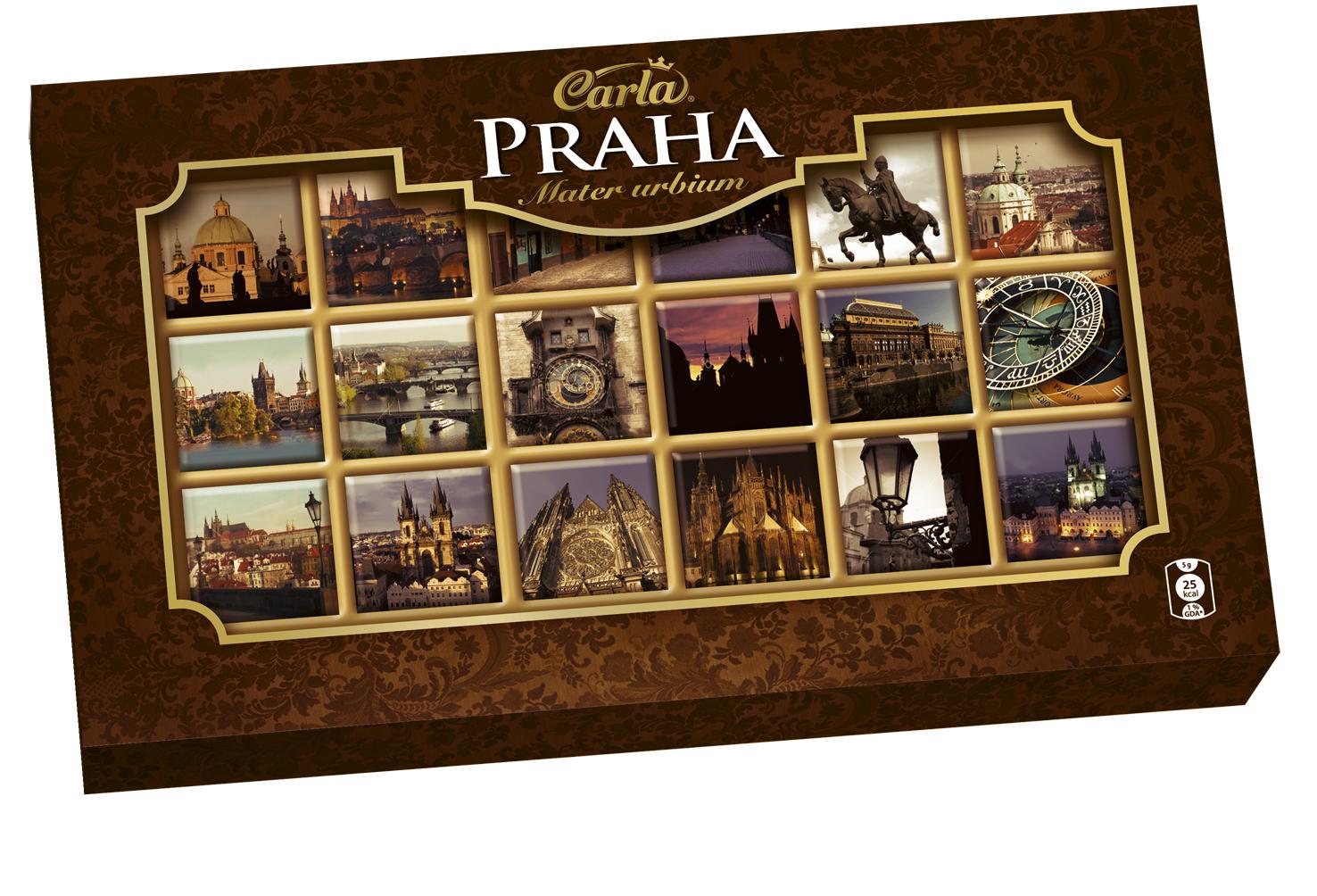 Značka Praha_03