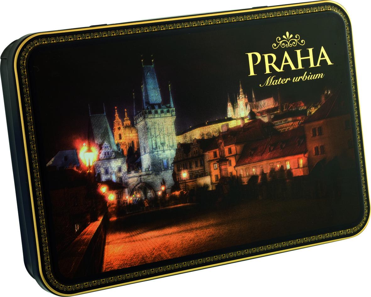 Značka Praha_2