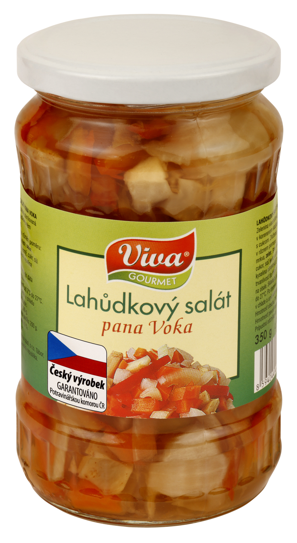 Značka Viva Voka salát_01