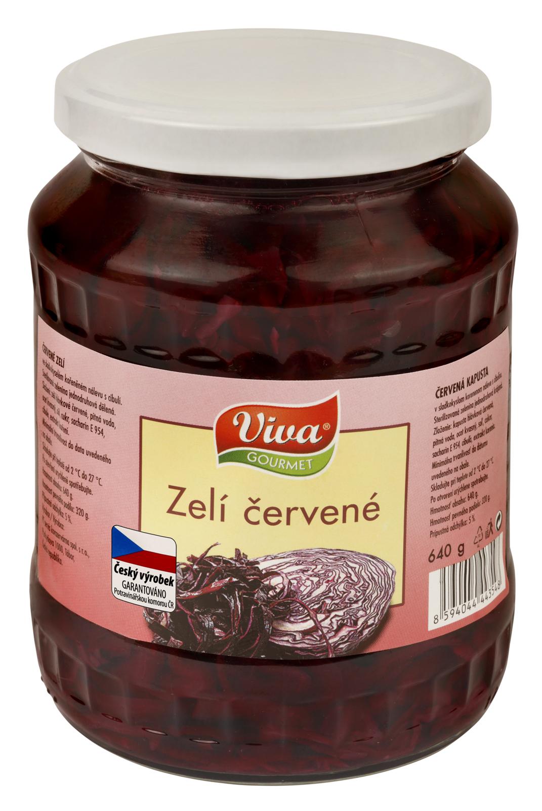 Značka Viva zelí červené_01