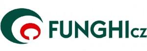 Logo FUNGHI