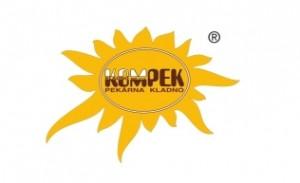 Logo KOMPEK