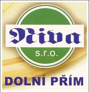 Logo NIVA