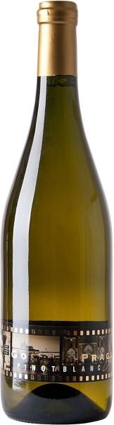 Značka Pinot blanc