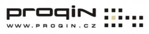 Logo Proqin