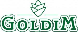 Logo GOLDIM