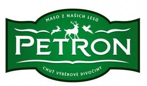 Regionální výrobce