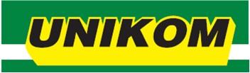 Značka logo