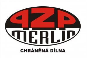 logo_pzp merlin